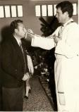 Jose 11 Mayo 1971
